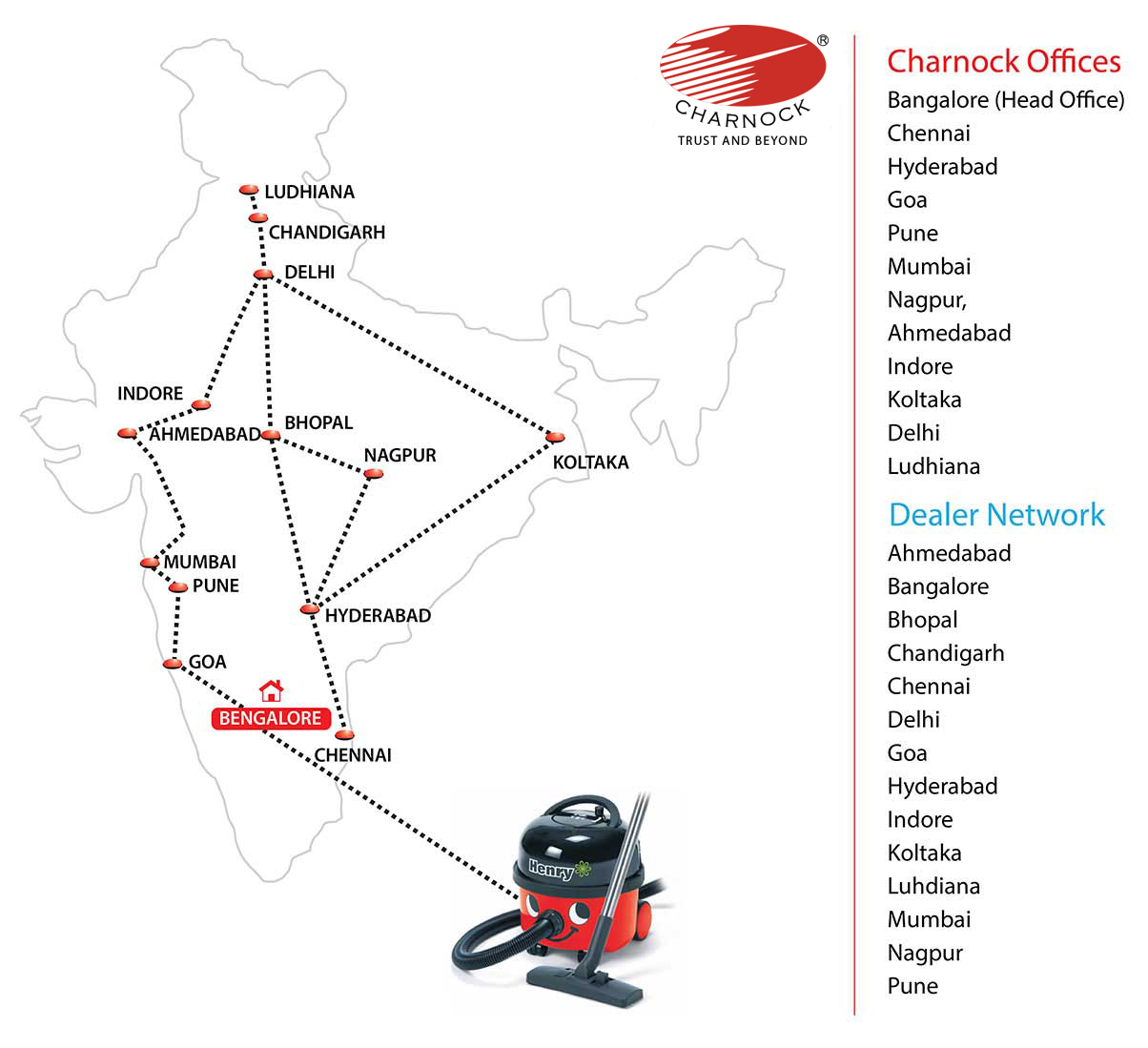 Cleaning Equipments Suppliers, Cleaning Machine Dealers