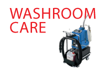 washroom-care