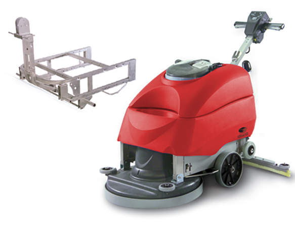 Steam Carpet Cleaner Machine Images Kirby Cleaning