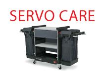 servo-care-1