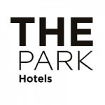 The-Park-Hotels