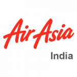 airasia-india