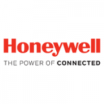 honeywell-it and ites logo