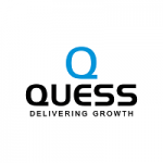 quess-corp