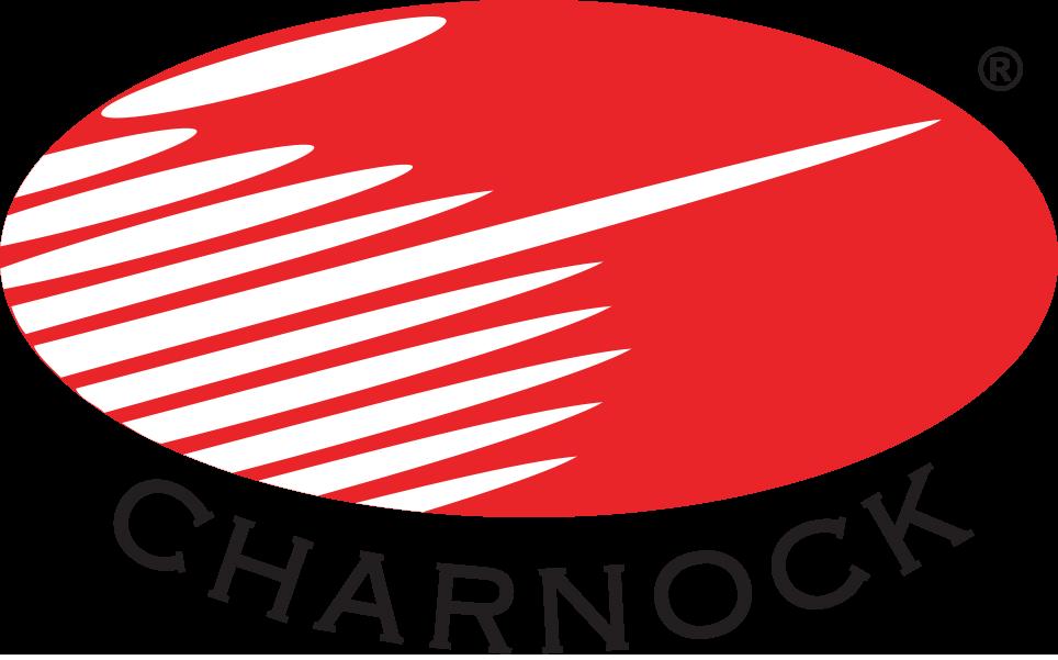 Charnock Logo