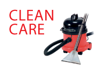 clean-care