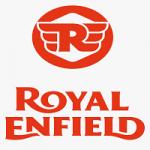 151-1516369_logos-royal-enfield-logo-vector-hd-png-download