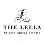 Leela-logo