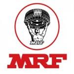 MRF-Logo-Tagline-1200x1200 (1)