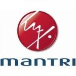 Mantri group - real estate