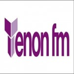 afaqs_import_all_news_images_news_story_grfx_2017_04_50228_TenonFM-logo (1)