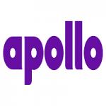 apollo-tyres-vector-logo