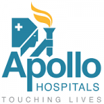 apolo hospitals healthacre