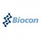 biocon-squarelogo