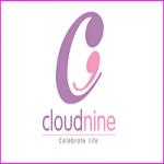 cloud nine hospital healthcare (1)