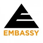 embassy-group-logo