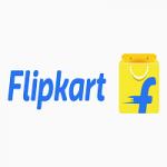 flipkart-1200x800