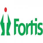 fortis hospital healthcare (1)