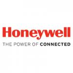honeywell-it and ites logo