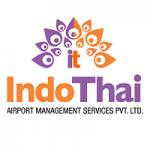 indo-thai