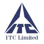 itc-limited-logo