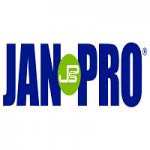 jan-pro-franchising-inc-logo-vector