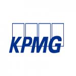 kpmg_logo.5e2f30d72d303