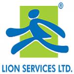 lion services logo ifm