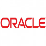 oracle it and ites logo