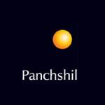 panchshilog