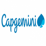 s3-news-tmp-136481-capgemini--2x1--940
