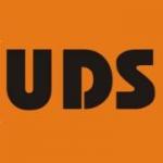 uds-facility-services-squarelogo-1531300900455