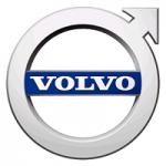 volvo-cars-vector-logo-small